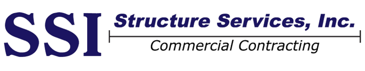 Structure Services